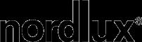 Nordlux-Logo-Black